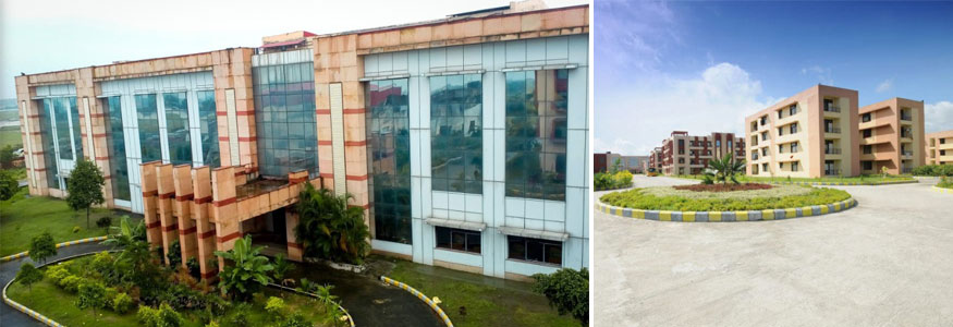 FDDI (Footwear Design and Development Institute), Kolkata