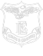 DECCAN EDUCATION SOCIETY'S INSTITUTE OF MANAGEMENT DEVELOPMENT AND RESEARCH