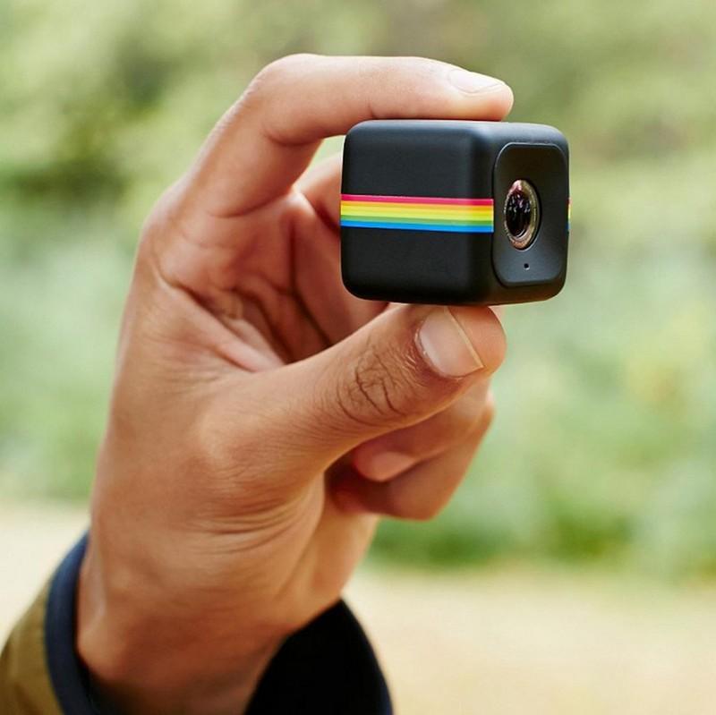 А нужен ли зеркальный фотоаппарат простому обывателю?