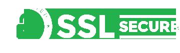 Sitio web de confianza con Certificado SSL