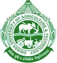 AGRO POLYTECHNIC, Bhubaneswar