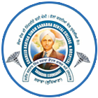 Shaheed Kartar Singh Sarabha College of Nursing, Ludhiana