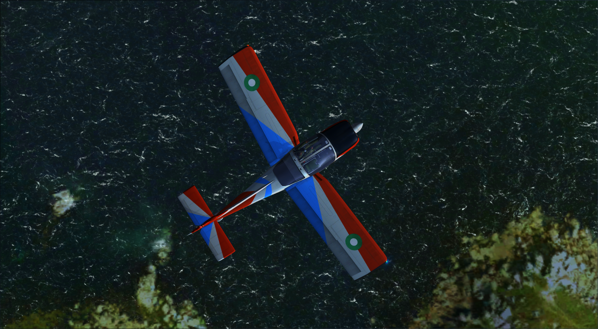 fsx%202014-10-19%2016-04-39-45.png?dl=0