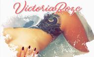 VictoriaRoze