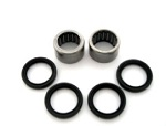 Boss Bearing Y-YZ80-SW-1000-5B4-A-1 Swingarm Bearings and Seals Kit Yamaha YZ...