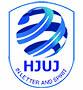 HJUJ (Haridev Joshi University of Journalism and Mass Communication)