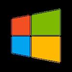 Microsoft_windows_8_logo_by_n_studios_2-