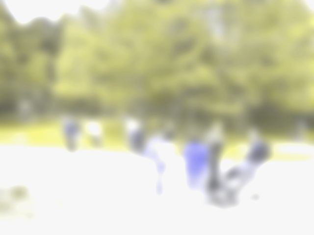 Black Celebs Naked Pics