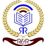 R&R Education Foundation, Delhi