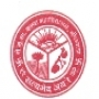 S.M.M. Government Girl's College, Bhilwara