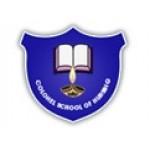 Colonel School Of Nursing, Sangrur