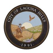 sp_event_CityofLagunaHills Renegade Race Series - Laguna Hills Memorial Day Half Marathon | 5K | 10K | Kids Run