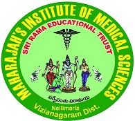 Maharaja'S Institute Of Homoeopathy Sciences