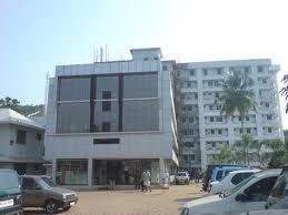 Life Line Super Specialty Hospital Image