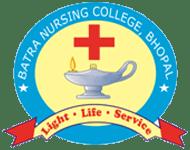 Batra Nursing College, Bhopal