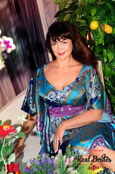 Photo gallery №11 Ukrainian women Nataliya
