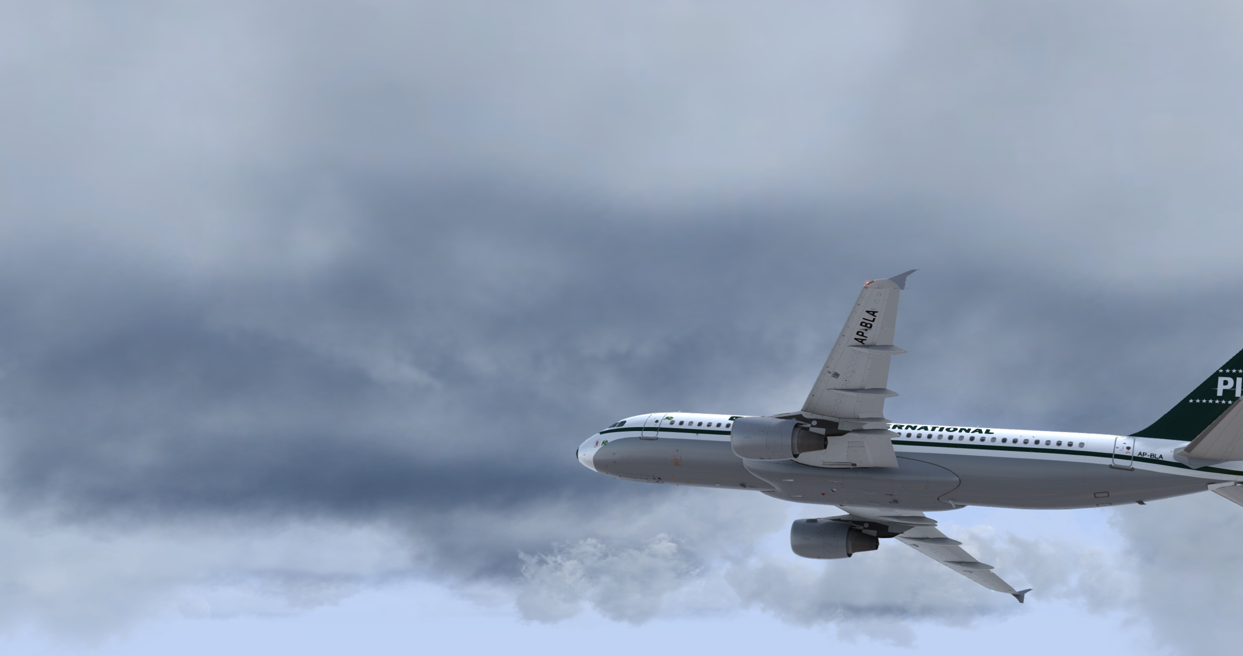 fsx%202015-07-05%2014-03-39-87.png?dl=0