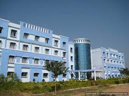 Vijay Krishna College Of Nursing Image