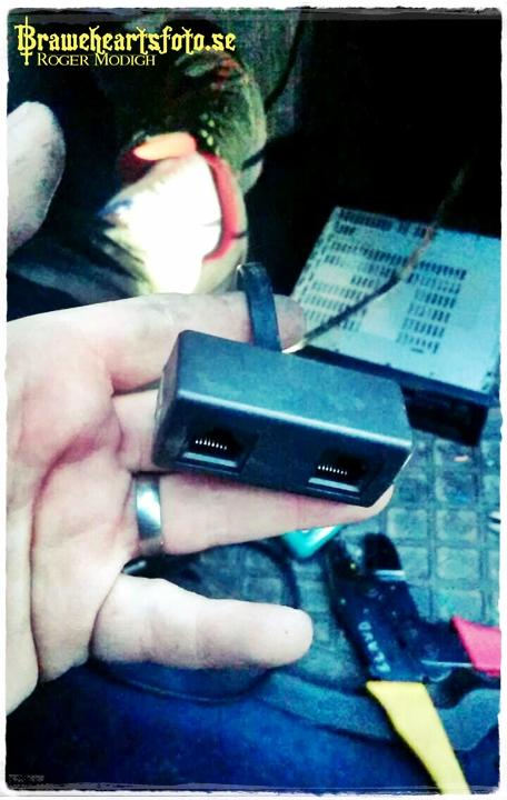 dl.dropboxusercontent.com/s/fxh0cnj09yrng9s/1470080938451-720.jpg