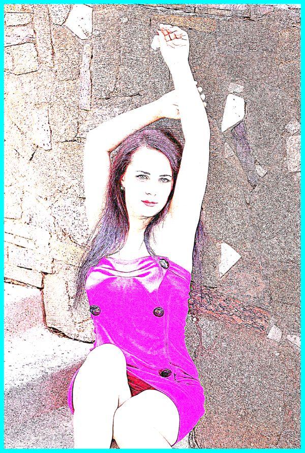 Proxy Paige Biqle