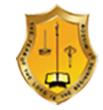 Catholicate College, Pathanamthitta