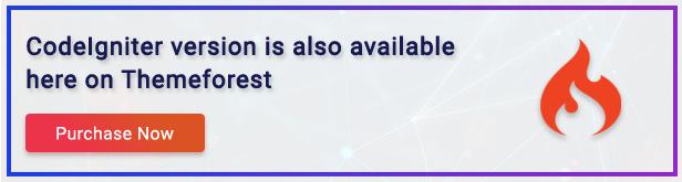 Minia - Angular 12 Admin Dashboard Template - 4