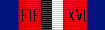 FIFXVI%20Ribbon.png?dl=0