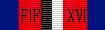 FIFXVI%20Ribbon.png?dl=0
