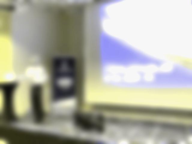 Videos Esposas
