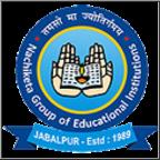Nachiketa College of Computer Science, Commerce and Advanced Technology, Jabalpur