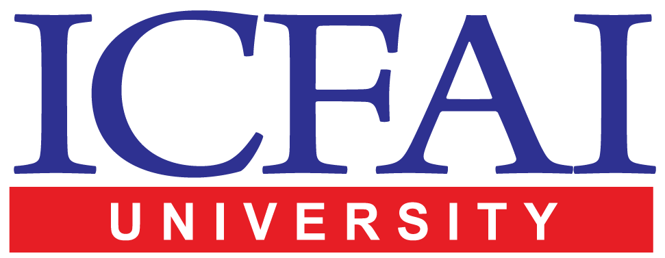 ICFAI (Institute of Chartered Financial Analysts of India), Dimapur