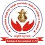 Sri Babu Singh Jay Singh Ayurvedic Medical College and Hospital