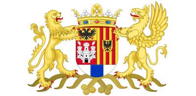 Escudo de Amberes