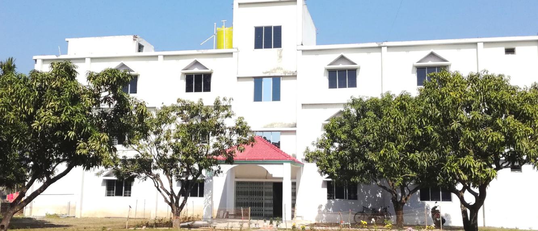 Apex Teachers Training College, 24 Parganas (n)