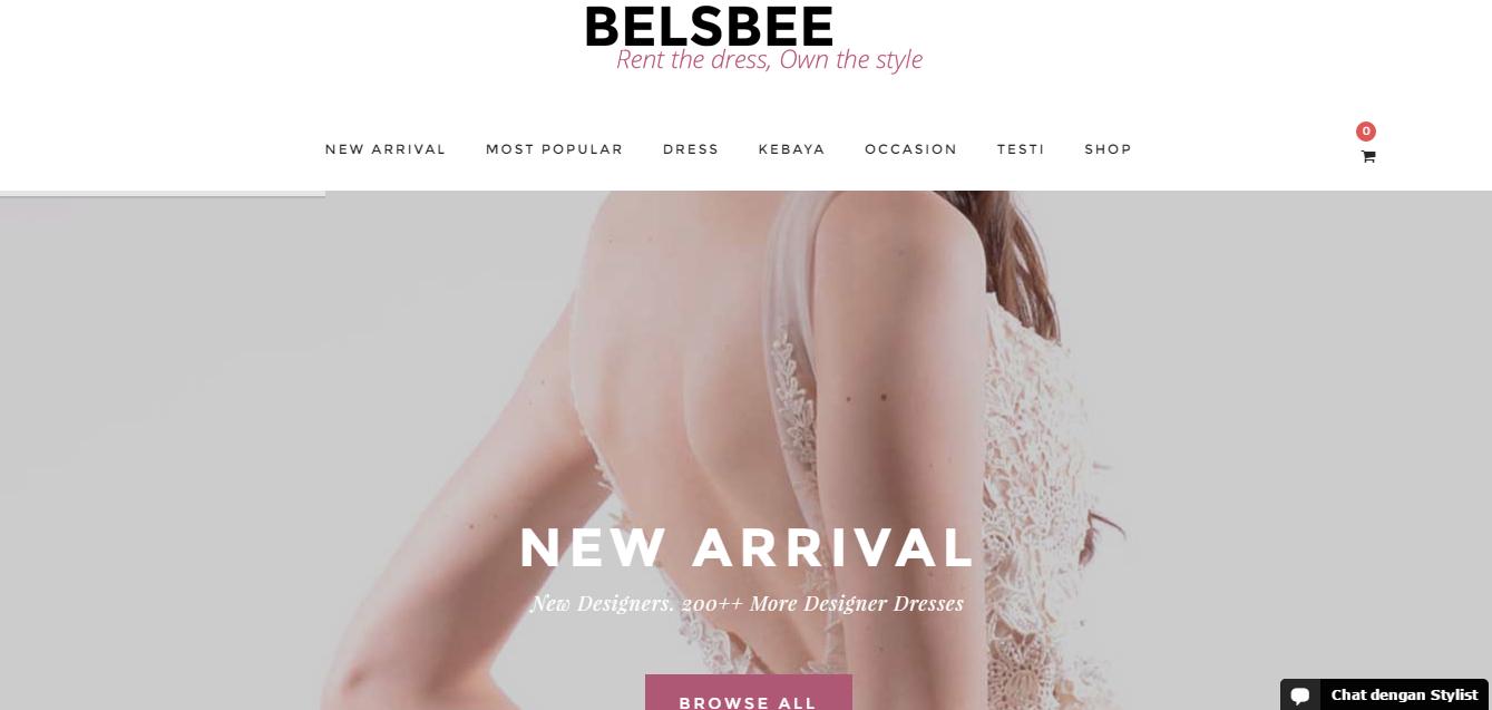 Belsbee