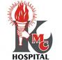 K M C College Of Nursing