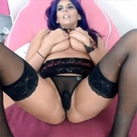 xclusivesecrets big natural tits boobs mature milf step mom babes thicc ass sex cams model pics gallery free videos live stream play now