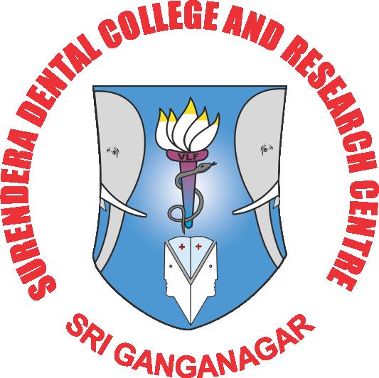 Surendra Dental College and  Research Institute, Sri Ganganagar