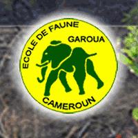 Ecole de Faune de Garoua (EFG)