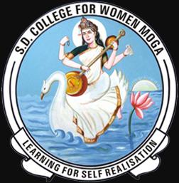 SD College For Women, Moga