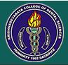 Krishnadevaraya College of Dental Sciences and Hospital, Bangalore