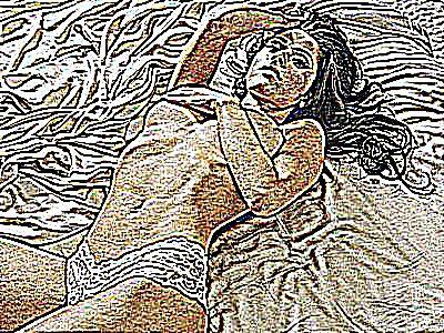 pamela rogers teacher nude