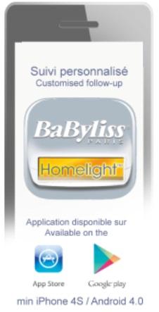 BABYLISS%20G945E%20TEL.jpg