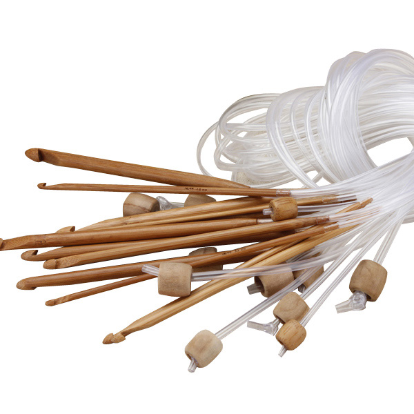 Knitting Needle Sizes South Africa : Crochet hook in south africa value forest