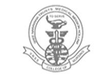 VNSS College of Nursing