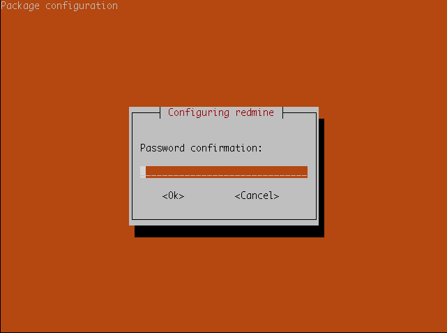 https://dl-web.dropbox.com/s/g36ozoefc8xshss/0004_Redmine-check-password.png