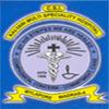 C.S.I. Kalyani General Hospital