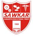 Samarth Edu. Trust'S Homoeopathic Medical College &  Hospital