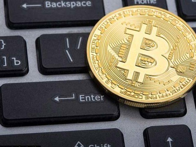Buy Bitcoin With Visa Or Mastercard