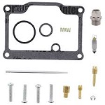 Carb Rebuild Carburetor Repair Kit Polaris - 26-1571B - Boss Bearing